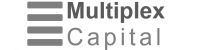 MultiplexCapital